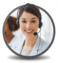 voip20provider